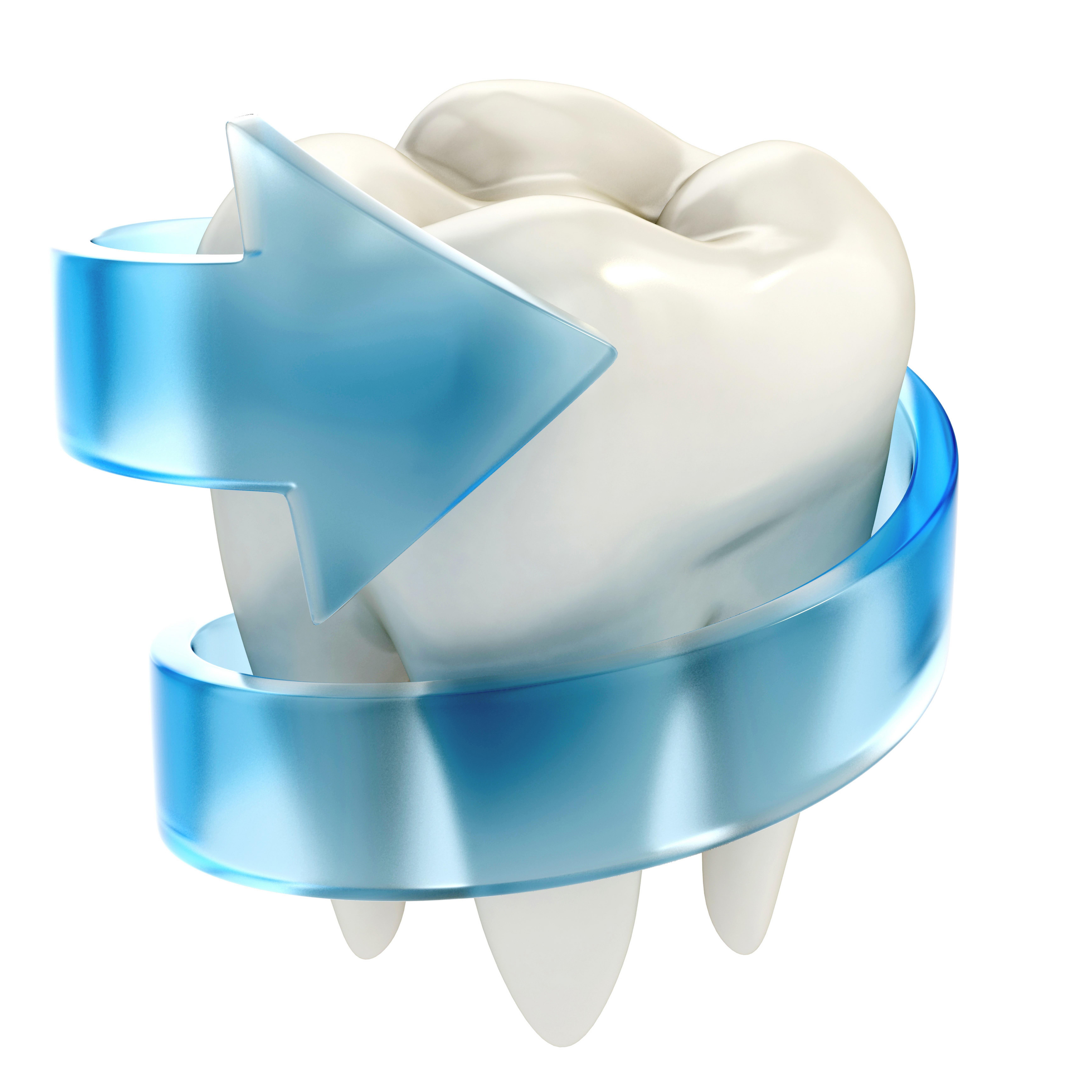 Dental (9)