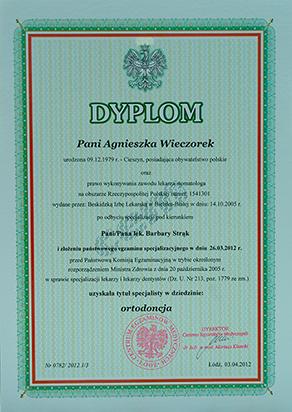 dyplom_th